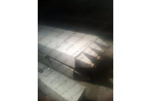 Унифицированные элементы подстанций г. Хабаровск
